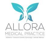 ALLORA MEDICAL PRACTICE